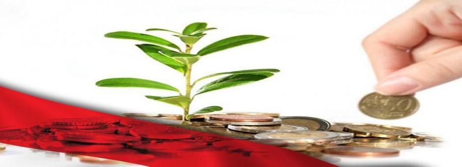 Investasi di BDW dengan produk deposito kami 1, 3, 6 dan 12 bulan dengan nisbah bagi hasil yang proporsional Akan penambah penghasilan anda lebih barokah...